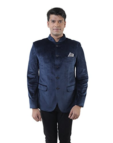 blazer  available at amazon for Rs.2100