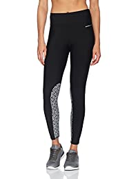 O'Neill Damen Basic Print Surf Leggings