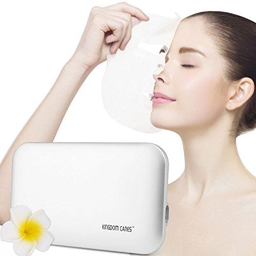 kingdomcares-facial-masks-heater-anti-scald-ceramic-fastest-heating-face-masks-heat-installation-por