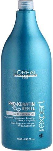 L'Oreal Pro Keratin Shampoo 1500ml