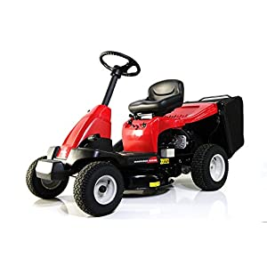 41wDlPwp0BL. SS300  - Lawn-king 60RD 60cm/24in Cut Ride on Lawnmower
