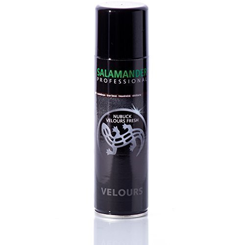 salamander-professional-nubuk-velours-schwarz-250-ml
