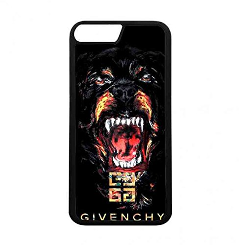 etui-iphone-7-givenchyetui-iphone-7-givenchyetui-iphone-7-garconperfekt-etui-iphone-7etui-luxury-bra
