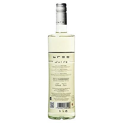 Bree-Chardonnay-1-x-075-l