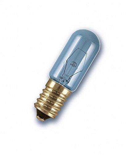 Osram Kühlschranklampe, E14-Sockel, 15 Watt