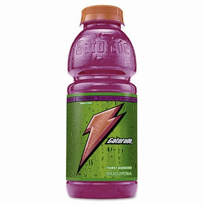 gatorade-fruit-punch-20-oz-591-ml-24pack