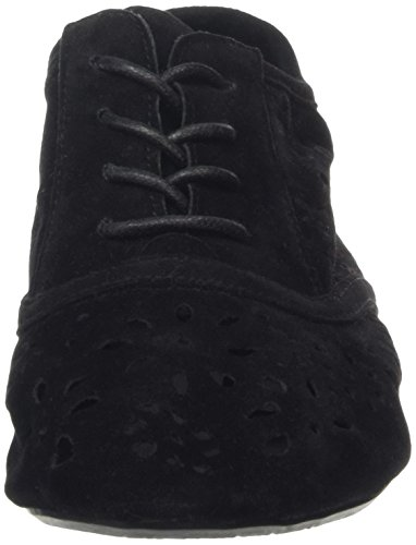 MTNG Collection Collection chaussure - Lace-up Shoes, taille FLOCATA NEGRO