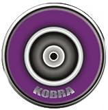 Kobra HP4220 400ml Aerosol Spray Paint - Prugna