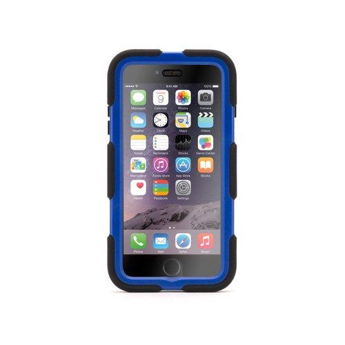 griffin-survivor-all-terrain-coque-pour-iphone-6-plus-et-6s-plus-noir-bleu