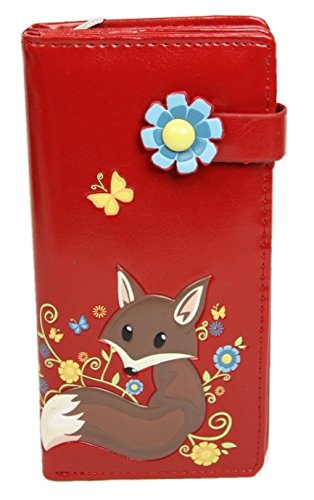 shagwear-portafoglio-per-giovani-donne-large-purse-fuchs-rot-fox
