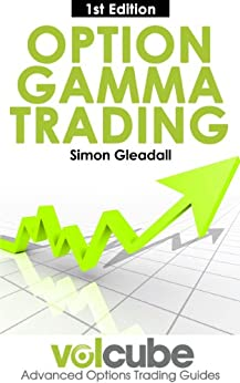 Option trading books