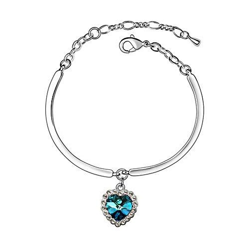 rarelove-swarovski-elements-crystal-18k-gold-plated-heart-of-ocean-bangle-bracelet