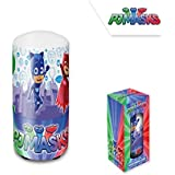 Disney PJ Masks nachtlampje, PJ17102