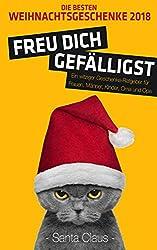 Santa Claus (Autor)(14)Neu kaufen: EUR 0,99