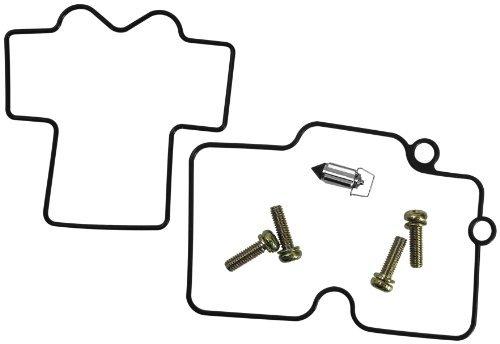K&L Supply Carburetor Repair Kit 18-2552 by K&L Supply -