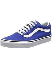 Vans Unisex-Erwachsene Sk8-Hi Reissue Sneaker