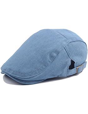 wicemoon vaquero sombrero Cap Gril Protector solar Sombrero Cap Cap Sombrero Boina Sombrero Sombrero de sol playa...