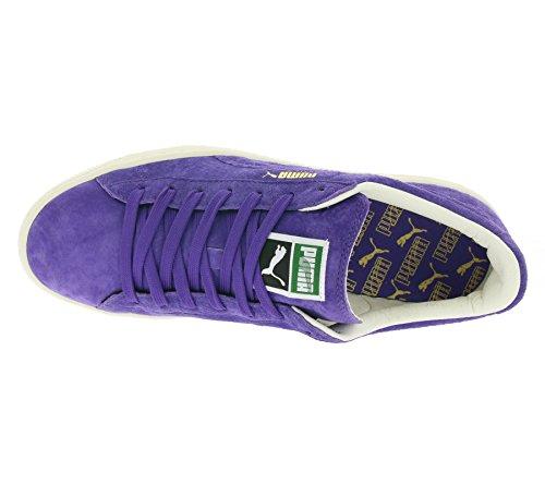Puma, Sneaker donna Viola (lilla)