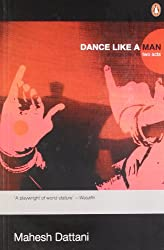 Dance Like a Man