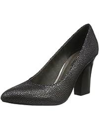 Suchergebnis auf Amazon.de für  s.Oliver - Pumps   Damen  Schuhe ... 568a7f9f4d