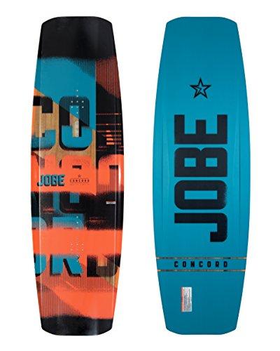 Jobe Tabla de esquí acuático Serie Concord para Hombre, Hombre, Concord Series