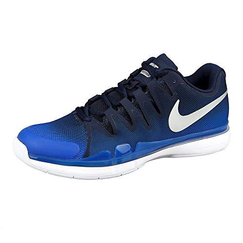 Nike Zoom Vapor 9.5 Tour CPT, Größe:6 (Zoom-größe Nike 6)