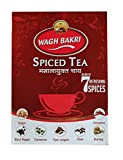 #3: Wagh Bakri Spiced Tea 500g