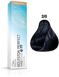 Wella 81439460 Kp Innosense Coloration Permanente 60 ml