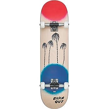 Globe Skateboards G2 Paul...