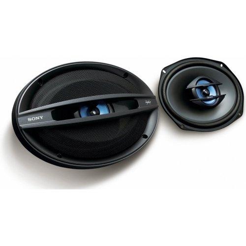 Sony XS-F6927SE (160 x 240)