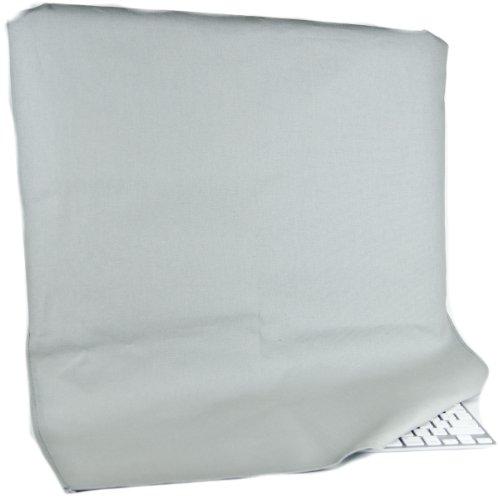 kuzy-gray-coque-integrale-pour-apple-imac-27-housse-de-protection-protecteur-decran-a1312-a1419-et-e