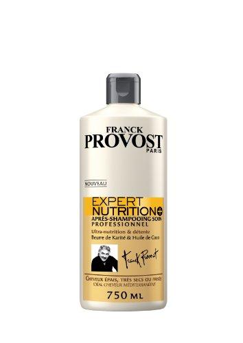 franck-provost-expert-nutrition-apres-shampooing-soin-professionnel-pour-cheveux-epais-tres-secs-ou-
