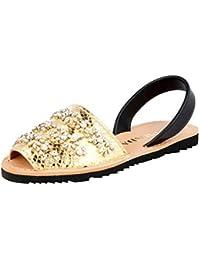 bd8222d00e449 Suchergebnis auf Amazon.de für  Prada  Schuhe   Handtaschen