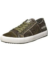 543d1e6ec2c Amazon.fr   Kaporal - Chaussures homme   Chaussures   Chaussures et Sacs