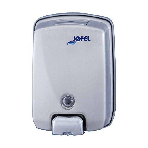 Jofel AC54000 Futura Dosificador de Jabón