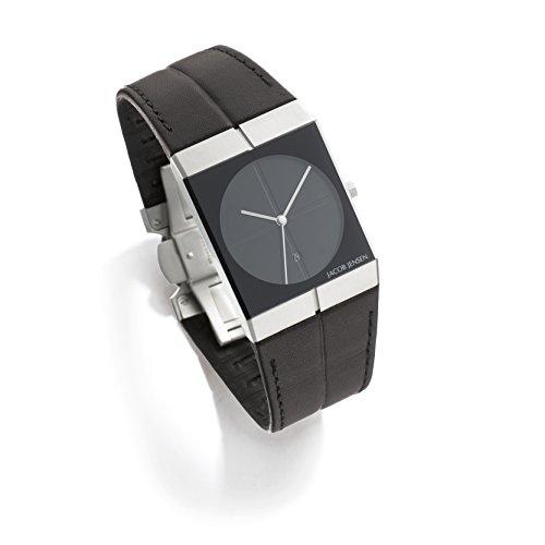 Reloj Jacob Jensen para Hombre 230