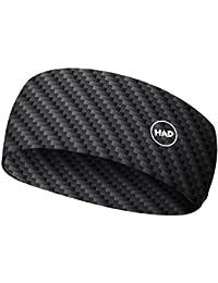 HAD® 3m Reflective Coolmax Stirnband