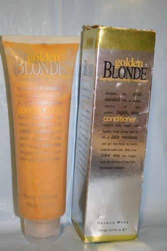 graham-webb-golden-blonde-highlight-conditioner-85-fl-by-graham-webb