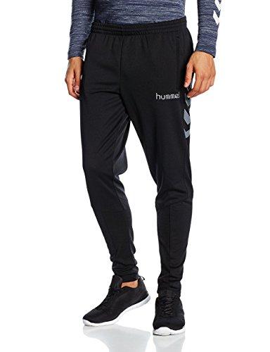 Hummel Men's Sirius Football, Men, Pants SIRIUS FOOTBALL