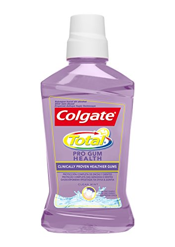 colgate-total-pro-encias-enjuague-bucal-500-ml