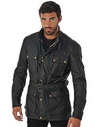 Belstaff Roadmaster Jacket Man, Chaqueta para Hombre