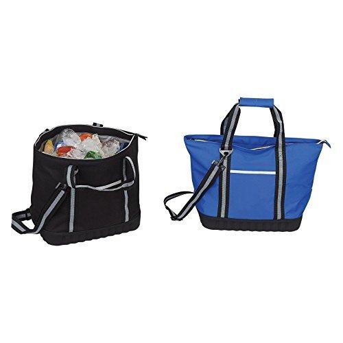 bellino-36-pack-cooler-black-by-bellino