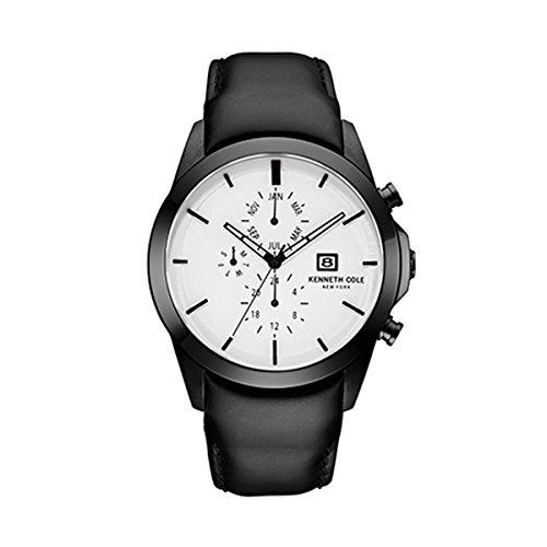 kenneth-cole-uomo-watch-new-york-guarda-10030794