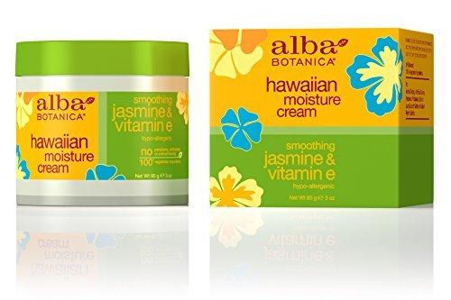 alba-botanica-hawaiian-jasmine-vitamin-e-moisture-cream-3-ounce-by-alba-botanica