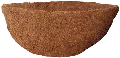 Kokosschutzmatte Winterschutz für