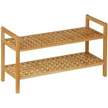 suchergebnis auf f r schuhschrank 70 cm breit. Black Bedroom Furniture Sets. Home Design Ideas