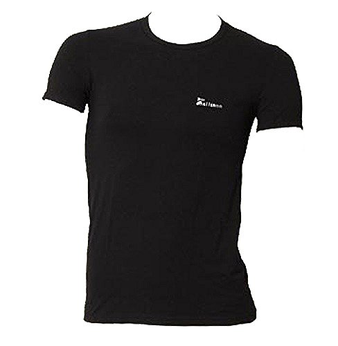 john-galliano-t-shirt