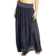 low priced 45825 00fc4 Amazon.it: gonna seta