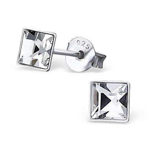 bungsac-quadratische-kristall-ohrstecker-925-sterling-silver-ohrringe-echtschmuck-studs-ohrschmuck-d