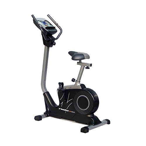 nordictrack-vx500-upright-cycle-ifit-live-compatible